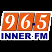 3INR - Inner FM - 96.5 FM - Melbourne, Australia