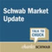 Schwab Market Update: Audio