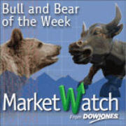 Bull and Bear of the Week