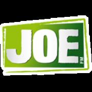JoeFM - 103.4 FM - Brussel, Belgium