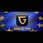 Gold FM - 106.1 FM - Bruxelles, Belgium