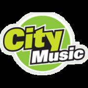 City Music - Belgium