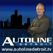 Autoline Detroit - Audio