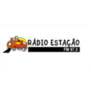 Rádio Estação FM - 87.5 FM - Brasilia, Brazil