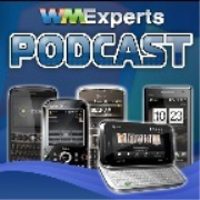 WMExperts Podcast