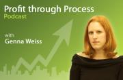 Six Sigma - Lean Six Sigma and Quality Resources | Six Sigma IQ - IQPC