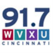 On The Money with Chris DiSimio from 91.7 WVXU Podcast