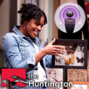 The Huntington Theatre Company Podcast Series