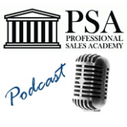 Sales Podcast and Social Media Training Blog by Shane Gibson - Canada - USA - South Africa