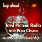 Total Picture Radio with Peter Clayton