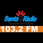 Sants 3 Radio - 103.2 FM - Bilbao, Spain