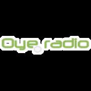 Oye Radio - 95.1 FM - Bilbao, Spain