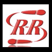 Radio Rociana - 107.7 FM - Sevilla, Spain