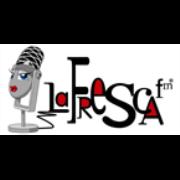 La Fresca FM - 107.1 FM - Sevilla, Spain