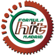Fórmula Hit Madrid - 93.0 FM - Madrid, Spain
