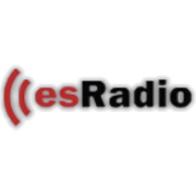 EsRadio - 99.1 FM - Madrid, Spain