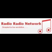 Radio Radio Network - 98.8 FM - Malaga, Spain