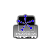 Radio Planeta - 92.8 FM - Malaga, Spain