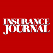 Insurance Journal TV » iTunes
