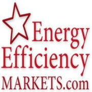 Energy Efficiency Markets Podcast