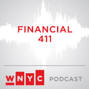 Financial 411