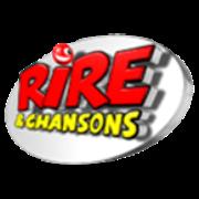 Rire Et Chansons - Rire & Chansons - 97.4 FM - Paris, France