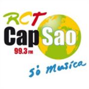 RCT - RCT Capsao - 99.3 FM - Lyon, France