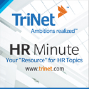 TriNet HR Minute