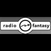 Radio Fantasy - radio fantasy - 100.45 FM - Nuremberg, Germany