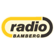 Radio Bamberg - 106.1 FM - Nuremberg, Germany