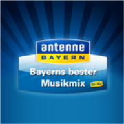 Antenne Bayern - 100.6 FM - Nuremberg, Germany