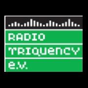Radio Triquency - 96.1 FM - Bielefeld, Germany