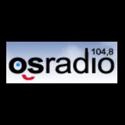 OS-Radio - 104.8 FM - Bielefeld, Germany