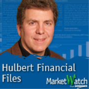 Hulbert Financial Files