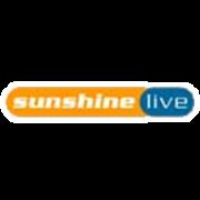 sunshine live - 102.1 FM - Mannheim, Germany