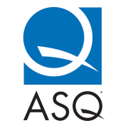 ASQ Manufacturing Quality News