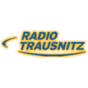 Radio Trausnitz - 105.5 FM - Landau, Germany