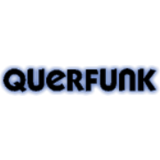 Querfunk FM - 104.8 FM - Karlsruhe, Germany