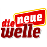 Die Neue Welle - die neue welle - 101.8 FM - Karlsruhe, Germany