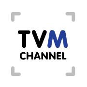 Телеканал TVMChannel
