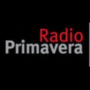 Radio Primavera - 100.4 FM - Frankfurt, Germany