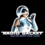 Radio Galaxy Kempten - 88.1 FM - Frankfurt, Germany
