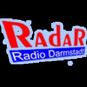Radio Darmstadt FM - 103.4 FM - Darmstadt, Germany