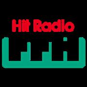 Hit Radio FFH - 105.9 FM - Frankfurt, Germany