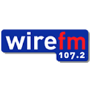 Wire FM - 107.2 FM - Manchester-Liverpool, UK