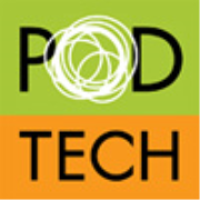 India - Powered by PodTech.net