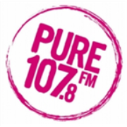 Pure Radio - 107.8 FM - Stockport, UK