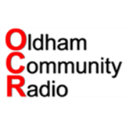 Oldham Community Radio - 99.7 FM - Oldham, UK