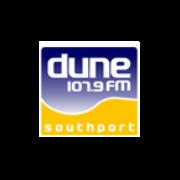Dune 107.9 - 107.9 FM - Manchester-Liverpool, UK