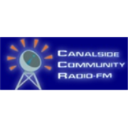Canalside Community Radio - 102.8 FM - Bollington, UK